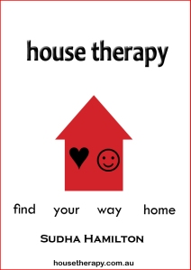 housetherapyCoverFind